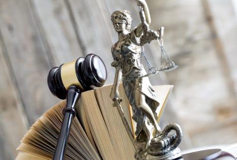 Urlaubsabgeltung - Freistellung von der Arbeitspflicht – Aufhebungsvereinbarung