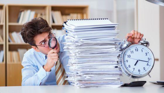 Fristlose Arbeitnehmerkündigung bei Arbeitszeitbetrug