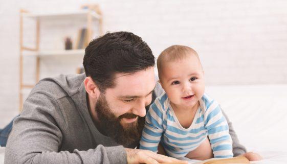 Teilzeitwunsch Arbeitnehmer – Elternzeitverlängerung - Ersatzeinstellung