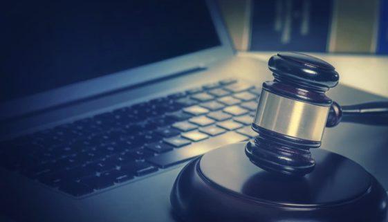 Rechtsschutz - Deckung für Verpflichtungsklage eines angestellten Lehrers auf Verbeamtung