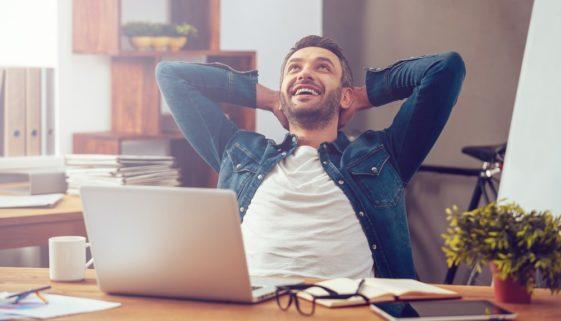 Scheinselbständigkeit - Abgrenzung abhängige Beschäftigung von selbständiger Tätigkeit