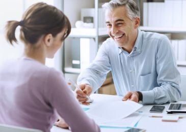 Arbeitsangebot durch Arbeitgeber - Zugangsnachweis