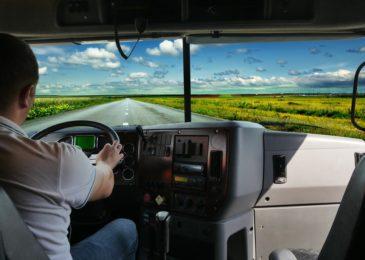 Kündigung eines LKW-Fahrers wegen Drogenkonsums