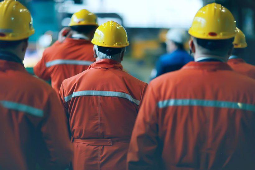 Kurzarbeitergeld - Was sollten Arbeitnehmer beachten?
