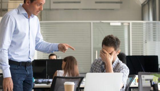 Untreue des Arbeitnehmers – Schadensersatzansprüche des Arbeitgebers - Erlassvertrag
