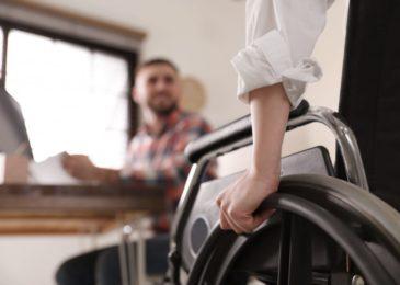 Kündigung eines Schwerbehinderten – Zustimmung des Integrationsamts - Kündigungserklärungsfrist