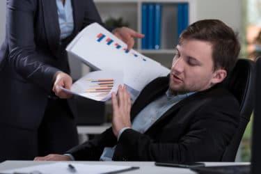 Fristlose Kündigung bei Arbeitsverweigerung für Überstunden