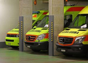 Freistellung von Nachtdiensten bei gesundheitlicher Gefährdung?