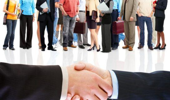 Betriebsübergang: Regelungen und Folgen für Arbeitnehmer und Arbeitgeber