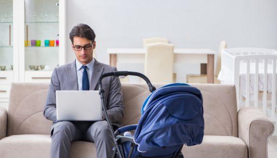 Teilzeitbegehren während Elternzeit - entgegenstehende dringende betriebliche Gründe