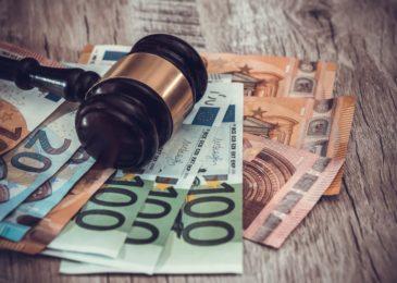 Was kostet eine Kündigungsschutzklage?
