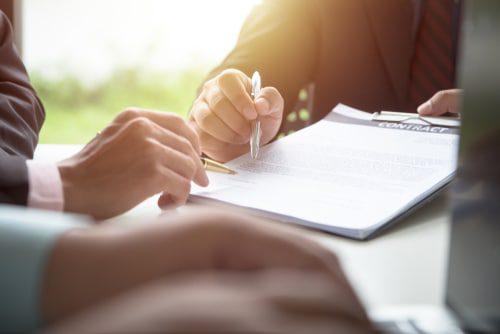 """Arbeitsvertrag und urheberrechtliche Ansprüche - """"netto"""" Vereinbarung"""
