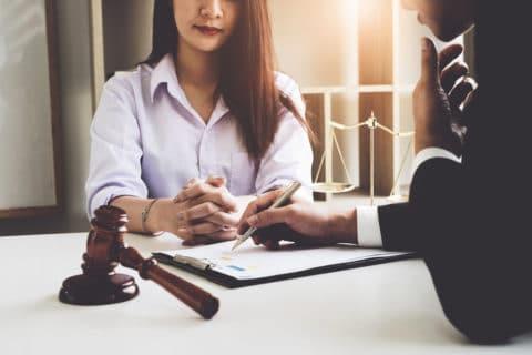 Kündigungsschutz - Kleinbetrieb - Anwendbarkeit des Kündigungsschutzgesetzes