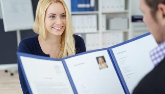 Erweitertes Führungszeugnis – Vorlagepflicht eines Arbeitsnehmers bei Arbeitgeber