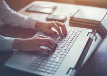 Fristlose Arbeitnehmerkündigung wegen privater Internetnutzung