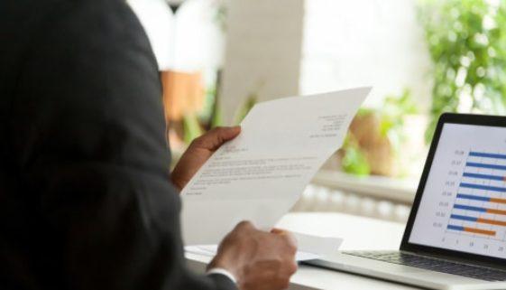 Anspruch gegen Arbeitgeber auf Zeugniszusendung