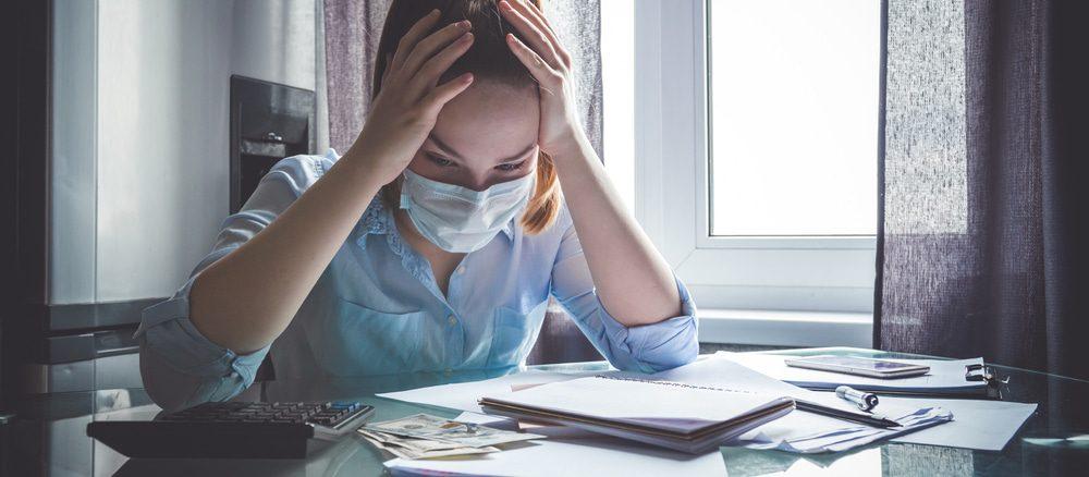 Corona-Pandemie - Anspruch auf Arbeitsbefreiung