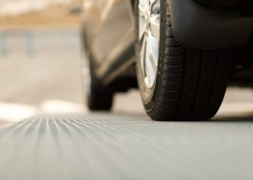 Aufhebungsvertrag - Abgeltungsklausel bei Dienstwagenweiternutzung