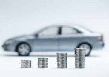 Dienstwagen-Überlassungsvertrag – Selbstbehaltstragung Vollkaskoversicherung
