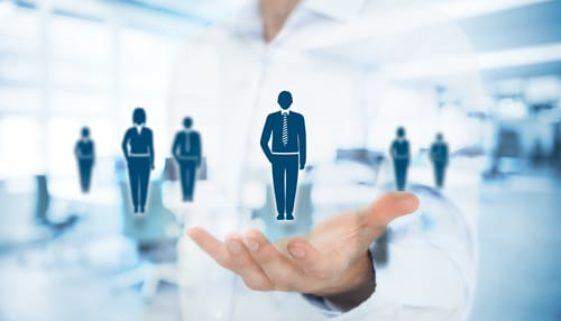 Spielraum für die Ausübung des Direktionsrechts im Arbeitsverhältnis