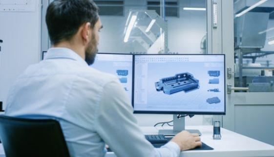 Mitarbeiterüberwachung - Installation und Anwendung eines Computerkontrollprogramms