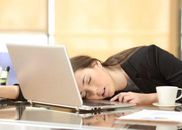 fristlose Kündigung - Schlafen während der Dienstzeit - Abmahnerfordernis