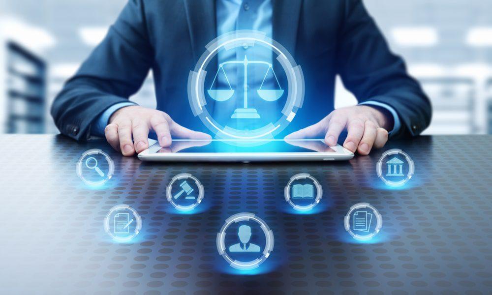 Wer trägt die Kosten bei einem Streit vor dem Arbeitsgericht?