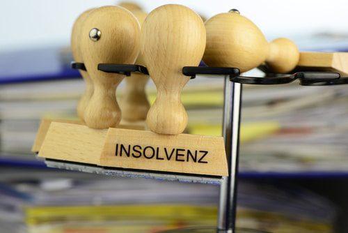 Insolvenzverschleppung durch Arbeitgeber - Schadensersatzanspruch des Arbeitnehmers