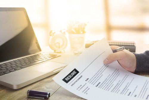 Konkurrentenklage - Anforderungsprofil einer Stellenausschreibung