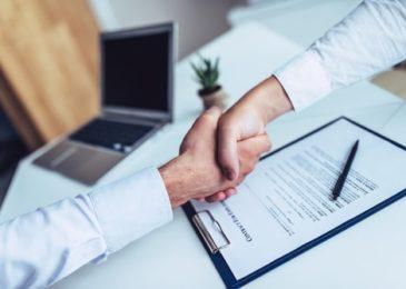 Anfechtung eines Arbeitsvertrages wegen arglistiger Täuschung - Anforderungen