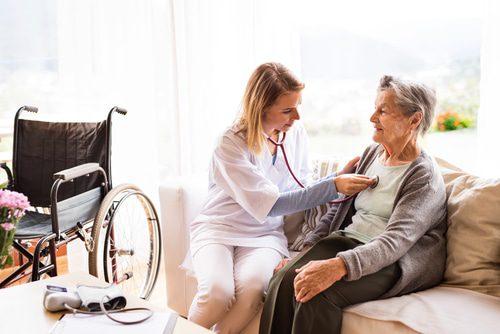 Fristlose Kündigung einer Pflegedienstleitung
