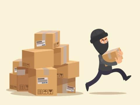fristlose hilfsweise ordentliche Kündigung wegen des Diebstahls von Betriebsmitteln