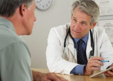 Verhaltensbedingte Kündigung wegen Verweigerung einer Gesundheitsuntersuchung