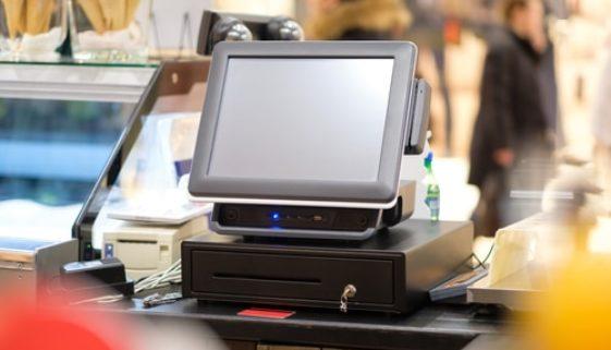 Fristlose Kündigung einer Kassenaufsicht - Verdacht der Entwendung einer Geldkassette