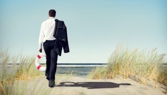 Verfall oder Verjährung von Urlaubsansprüchen