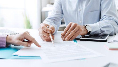 Arbeitsvertragsanfechtung wegen arglistiger Täuschung - Fragerecht nach Vorstrafen