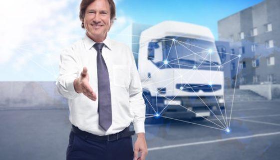 Provisionsanspruch eines LKW-Verkäufers - fehlender Abschluss von Kaufverträgen - Schadensersatz