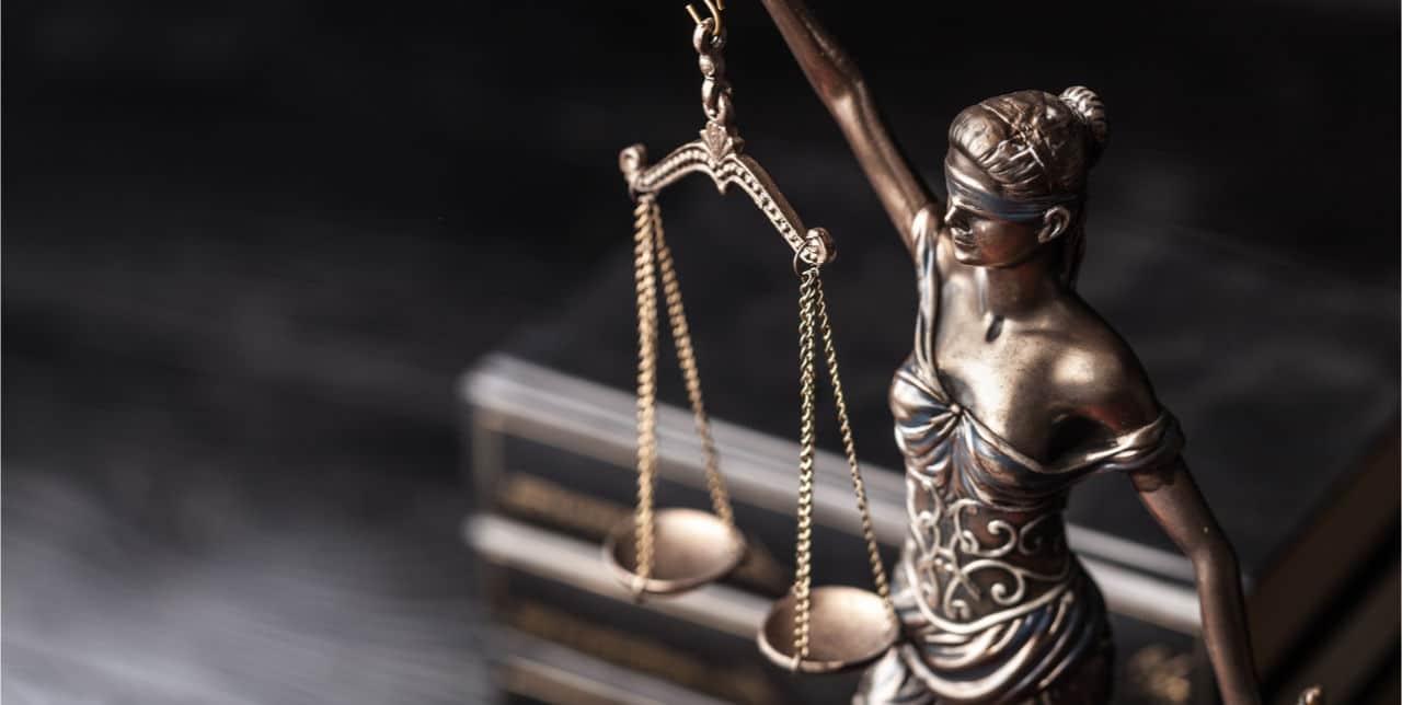 Das Arbeitsrecht - Wir sorgen für Ihr Recht!