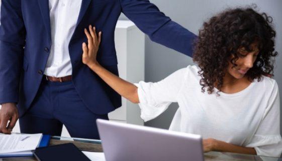 Fristlose Kündigung - sexuelle Belästigung - erforderliche Abmahnung