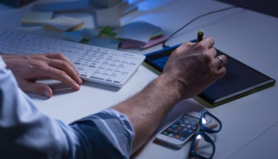 Ausgleichsregelung für Nachtarbeit - allgemeiner Gleichheitssatz