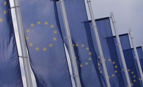 Arbeitgeberverpflichtung zur Arbeitszeiterfassung - Art. 31 Abs. 2 der EU-Grundrechte-Charta