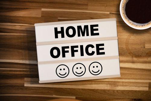 Anspruch auf Homeoffice oder Einzelbüro