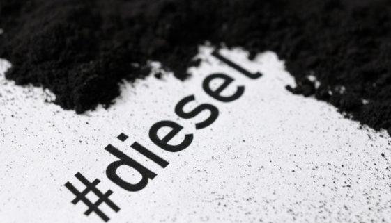 Kündigung wegen Straftat - Ausschlussfrist - Dieselskandal
