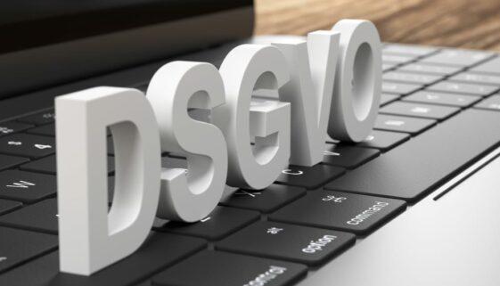 Schmerzensgeldanspruch nach § 82 DSGVO - Datenschutzverstoß