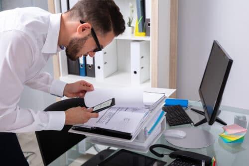 Fristlose Kündigung - Verdachtskündigung - Diebstahl - Arbeitszeitbetrug