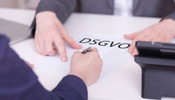Unvollständige DSGVO-Auskunft - Schadensersatzpflicht Arbeitgeber