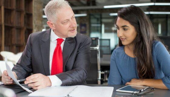 Versetzung/Direktionsrecht - Beschäftigung auf früheren Arbeitsplatz