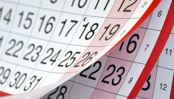 Obliegenheit des Arbeitgebers auf möglichen Verfall eines Urlaubsanspruchs hinzuweisen