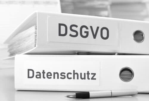 DSGVO-Auskunftsanspruch erfasst nicht E-Mails eines ehemaligen Arbeitnehmers