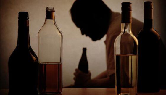 Krankheitsbedingte Kündigung wegen Alkoholmissbrauch – Betriebsratsanhörung